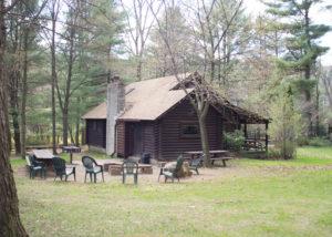 Cabin13BACK