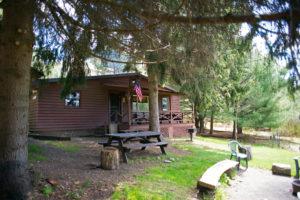 Cabin19a2