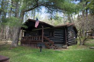 Cabin9
